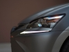 2016 Lexus GS 200t thumbnail photo 94562