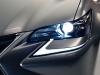 2016 Lexus GS 200t thumbnail photo 94563