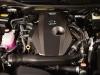 2016 Lexus GS 200t thumbnail photo 94565