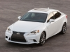 2016 Lexus IS F-Sport thumbnail photo 93818