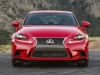 2016 Lexus IS F-Sport thumbnail photo 93819