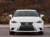2016 Lexus IS F-Sport thumbnail photo 93820