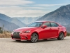 2016 Lexus IS F-Sport thumbnail photo 93821