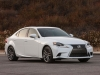 2016 Lexus IS F-Sport thumbnail photo 93822