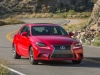 2016 Lexus IS F-Sport thumbnail photo 93823