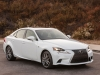 2016 Lexus IS F-Sport thumbnail photo 93824
