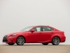2016 Lexus IS F-Sport thumbnail photo 93825