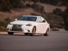 2016 Lexus IS F-Sport thumbnail photo 93826