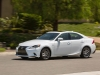 2016 Lexus IS F-Sport thumbnail photo 93827