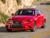 2016 Lexus IS F-Sport thumbnail photo 93829