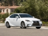 2016 Lexus IS F-Sport thumbnail photo 93830
