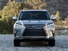 2016 Lexus LX 570 thumbnail photo 94519