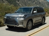 2016 Lexus LX 570 thumbnail photo 94521