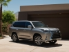 2016 Lexus LX 570 thumbnail photo 94522