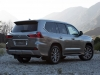 2016 Lexus LX 570 thumbnail photo 94524