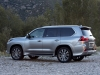 2016 Lexus LX 570 thumbnail photo 94527