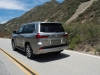2016 Lexus LX 570 thumbnail photo 94529