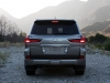 2016 Lexus LX 570 thumbnail photo 94530