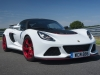 2016 Lotus Exige 360 Cup thumbnail photo 94487