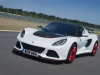2016 Lotus Exige 360 Cup thumbnail photo 94488