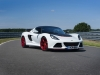 2016 Lotus Exige 360 Cup thumbnail photo 94489