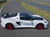 2016 Lotus Exige 360 Cup thumbnail photo 94491