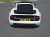 2016 Lotus Exige 360 Cup thumbnail photo 94494