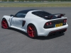 2016 Lotus Exige 360 Cup thumbnail photo 94495