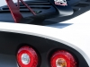 2016 Lotus Exige 360 Cup thumbnail photo 94496