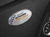 2016 McLaren 650S Can Am thumbnail photo 96024
