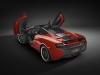 2016 McLaren 650S Can Am thumbnail photo 96018