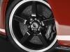 2016 McLaren 650S Can Am thumbnail photo 96020