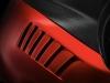 2016 McLaren 650S Can Am thumbnail photo 96022