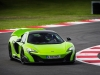 2016 McLaren 675LT thumbnail photo 93898