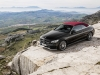 2016 Mercedes-AMG C43 4MATIC Cabriolet thumbnail photo 96634