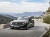 2016 Mercedes-AMG C43 4MATIC Cabriolet thumbnail photo 96637