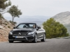 2016 Mercedes-AMG C43 4MATIC Cabriolet thumbnail photo 96639