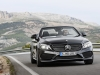 2016 Mercedes-AMG C43 4MATIC Cabriolet thumbnail photo 96640