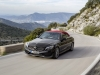 2016 Mercedes-AMG C43 4MATIC Cabriolet thumbnail photo 96641