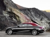 2016 Mercedes-AMG C43 4MATIC Cabriolet thumbnail photo 96644