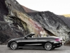 2016 Mercedes-AMG C43 4MATIC Cabriolet thumbnail photo 96645