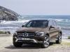 2016 Mercedes-Benz GLC thumbnail photo 93277