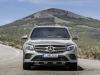 2016 Mercedes-Benz GLC thumbnail photo 93278
