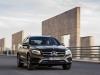 2016 Mercedes-Benz GLC thumbnail photo 93279