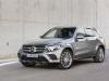 2016 Mercedes-Benz GLC thumbnail photo 93280
