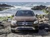 2016 Mercedes-Benz GLC thumbnail photo 93281