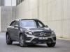 2016 Mercedes-Benz GLC thumbnail photo 93282