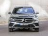 2016 Mercedes-Benz GLC thumbnail photo 93284