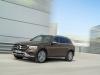 2016 Mercedes-Benz GLC thumbnail photo 93285