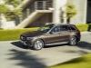 2016 Mercedes-Benz GLC thumbnail photo 93286